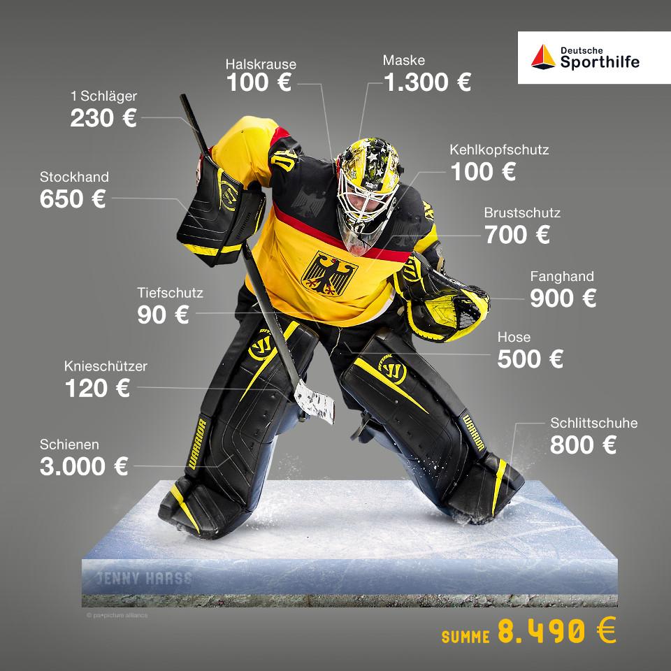 https://www.sporthilfe.de/fileadmin/images/athletenfoerderung/Foerderbeispiele/Eishockey/img_Was_kostet_Eishockey_960px.jpg