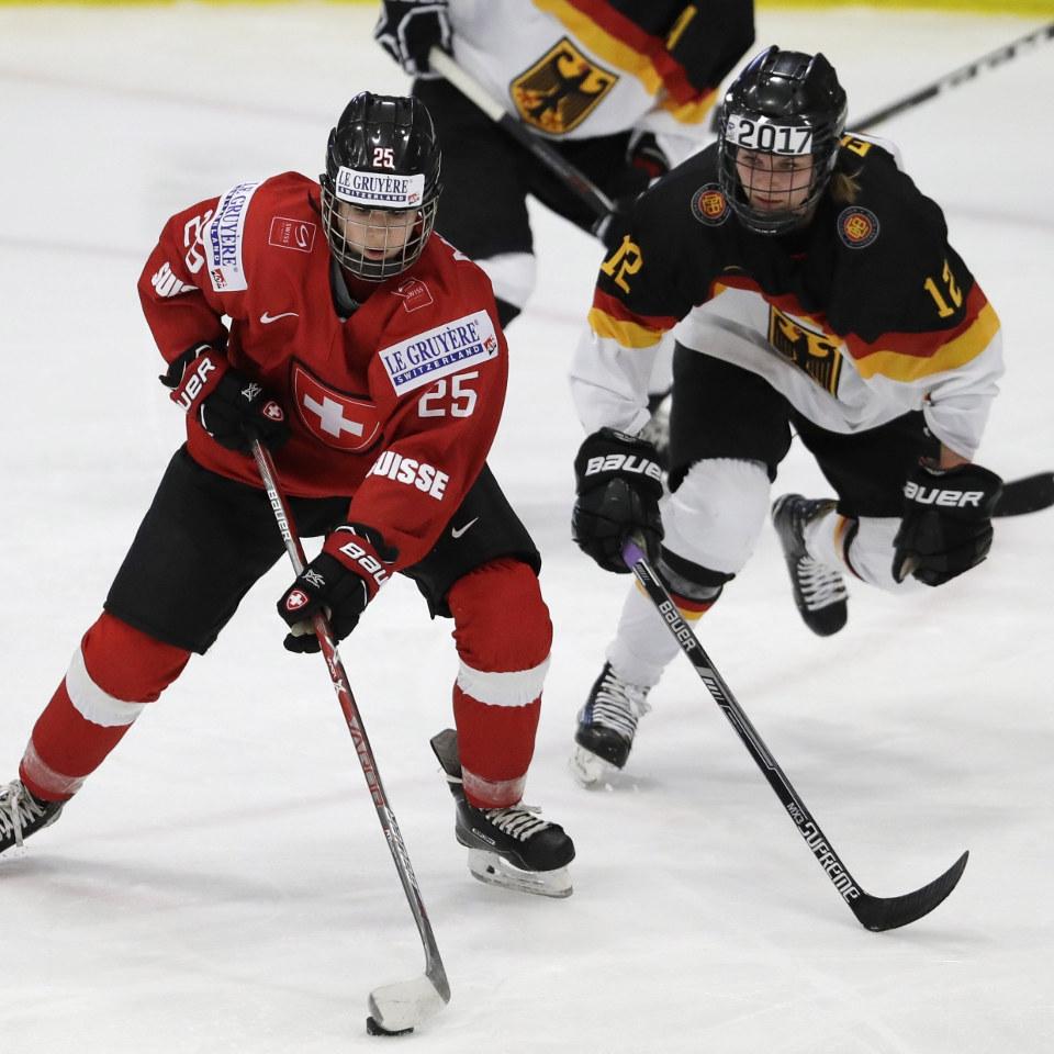 https://www.sporthilfe.de/fileadmin/images/athletenfoerderung/Foerderbeispiele/Eishockey/img_anna_fiegert_eishockey_960px.jpg