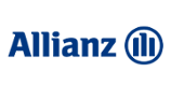 Allianz Deutschland