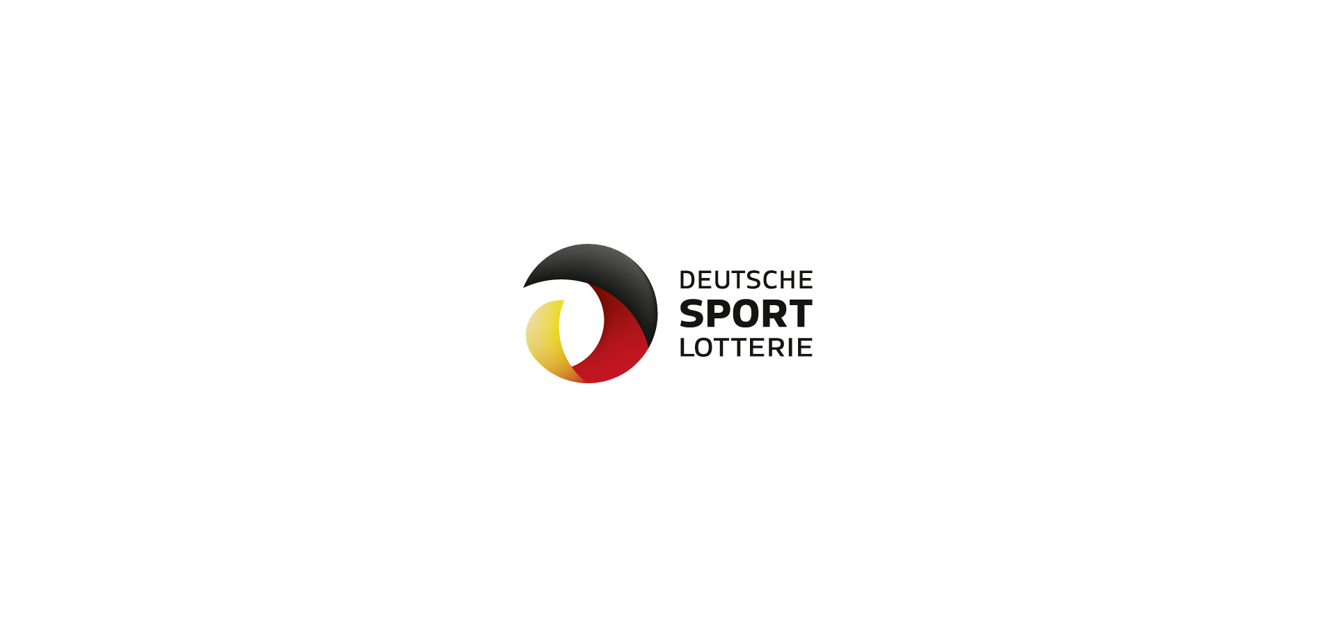 Sportlotterie